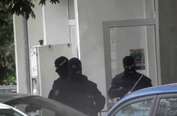УДАР: Задържаха 60 кила дрога в Пловдив