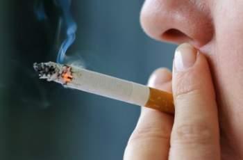Бърз, вкусен и лесен начин да спрете цигарите
