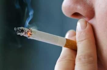 Вижте как да спрете вкусно цигарите
