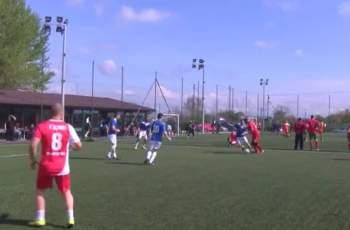 Столичани спечелиха турнира за надзирателите в Пазарджик