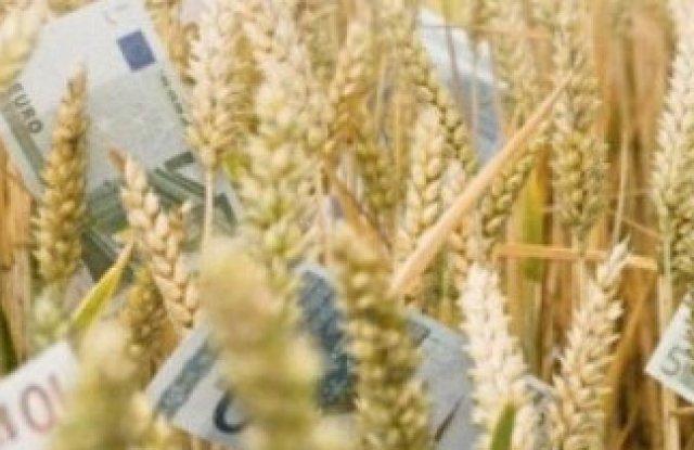 Изравняване на субсидиите между българските и европейските фермери няма да
