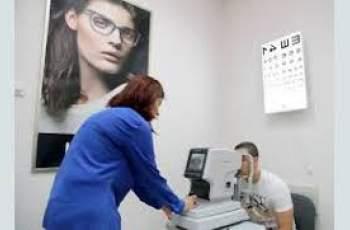 Пловдив с грижа за зрението на 50-годишните