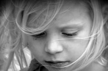 Пловдивчанка потресе цяла България заради това, което направи с детето си