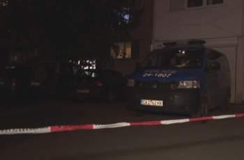 Полицията проговори за бруталното убийство в София
