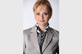 Конгресният туризъм отваря вратите към Пловдив