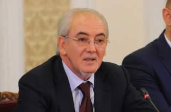 Съдът взе ново решение по случая с Местан