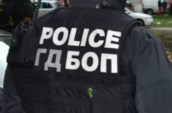 Кокаин в морето! Нелегалният наркотрафик и България