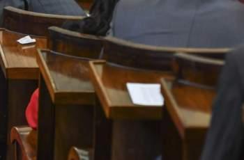 Парламентът прие важна промяна, касаеща учениците