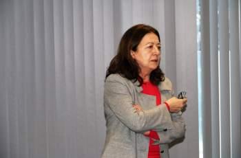 Септември, Ракитово и Панагюрище начело в рейтинга по прозрачност