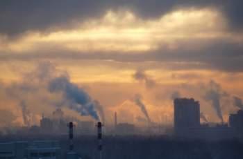 Вижте в кои градове дишаме най-мръсен въздух