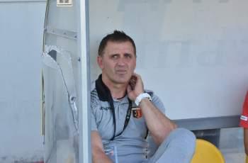 Бруно: Във Варна реферът изчака поне до 3-ата минута