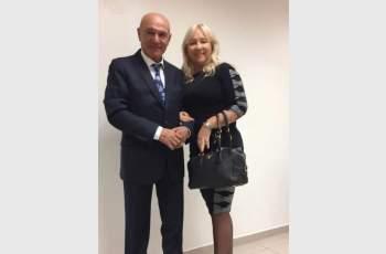 Тежки дни за вдовицата на Шабан Шаулич
