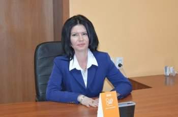 Покушение срещу кметицата на Козлодуй! Ето какво й сториха