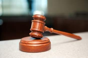 Съдът върна книжката на Местан
