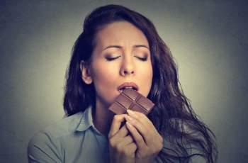 Храна срещу стрес! Какво да ядем за укрепване на нервите?