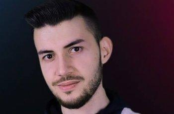 Геймър от Пловдив стигна до финала на FIFA 19