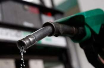 Преди голямото пътуване: Вижте какво става с бензина