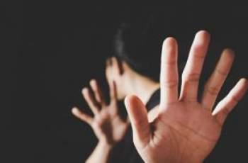 Трагедия! Пловдивчанка се самоуби заради тормоз от мъжа си
