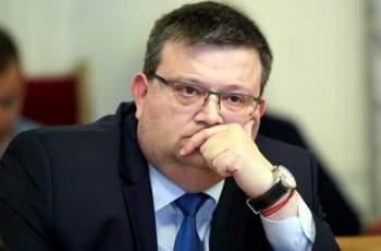 Комисията на Цацаров отнема имущество за над 100 бона на пловдивчанин