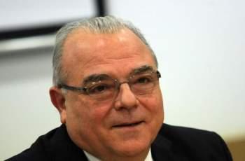 УНСС обяви, че може да фалира, държавата отговори