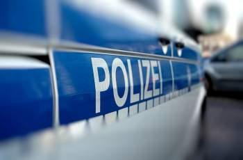 Извънредно за 17-годишната Симона, която изчезна в Германия