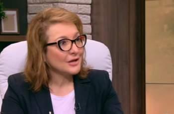 Антоанета Христова: Борисов има право да бъде ядосан