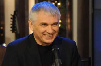Честит рожден ден на Иван Кулеков