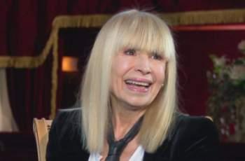 Лили Иванова разтърси цяла България със шокиращо признание