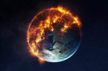 Ужасяващите прогнози за апокалипсис, които не се сбъднаха
