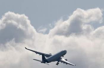 Авиокомпании подвеждат пътниците с цени на билетите ВИДЕО