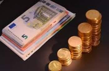 Българите се трудим за 5 евро на час
