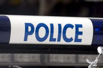 Полицията спипа петима крадци, единият е само на 13