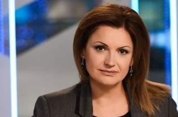 Адска трагедия! Бащата на Ани Салич издъхнал в ръцете й