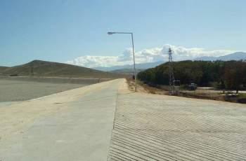 Общината иска кредит от 4 милиона за компостираща инсталация