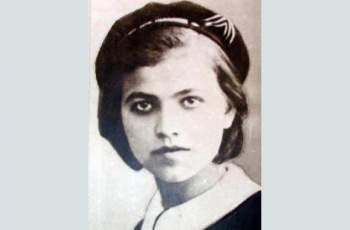Велинград отбелязва 75 години от смъртта на Вела Пеева