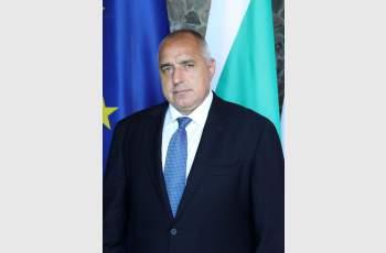 Борисов: ЕС не е завършен без Западните Балкани