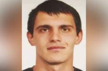 Българин изчезна в Англия! Полицията: Убит е