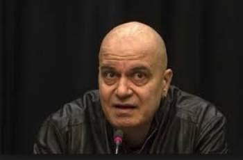 Солистка на Слави Трифонов с потресаваща промяна