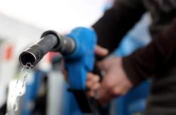 Три начина да различите качествения бензин от ментето