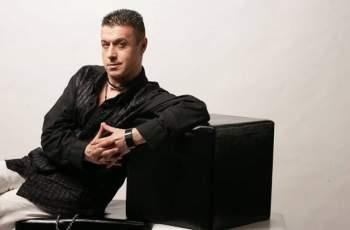 Георги Христов загуби най-близкия си човек навръх Великден