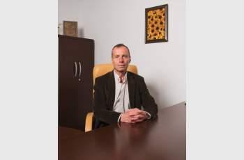 Доц. д-р Румен Филипов: В клиниката по гръдна хирургия се...