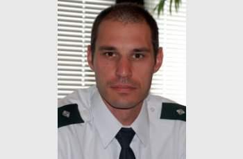 Уволнен граничен шеф осъди МВР, връщат го на работа