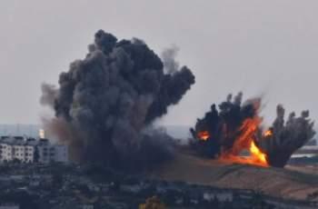 Нетаняху: Израелската операция в Газа ще продължи