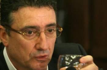Съдът реши съдбата на Ветко Арабаджиев, близките му в шок