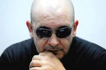 Сериозен удар за Годжи: Слави Трифонов не му помага