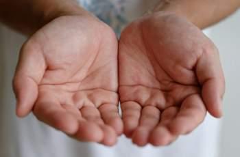 4 важни неща, които ръцете разказват за здравето ви