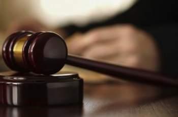 Съдят три жени за просия на границата