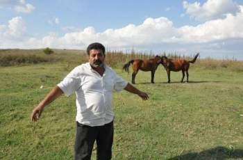 Бандата на убития Петър многократно обирала фермера Димитракис