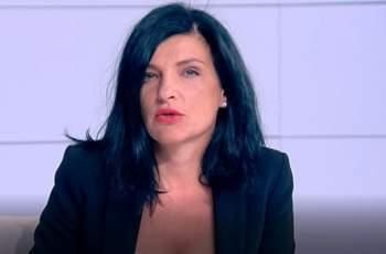 Десислава Ризова обсъжда с аксаковци фалшивите новини