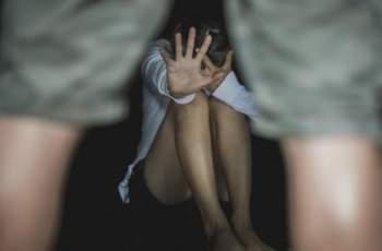 Мъж предлага на непознати да изнасилят приятелката му